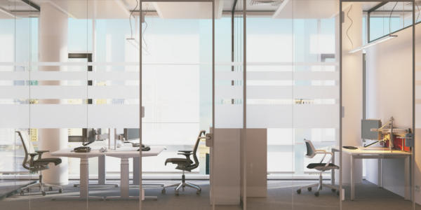 commercial cleaning services in Baltimore MD